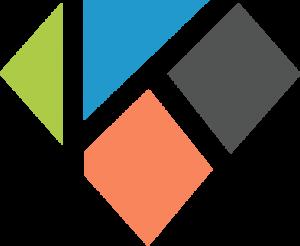 immagine del logo di Klear